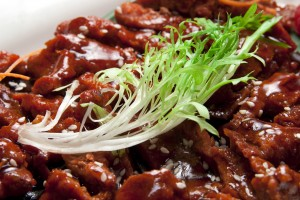 Fuzzy's Fantastic South Texas Road Meat Chili Recipe