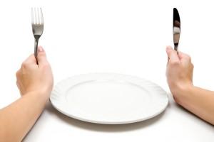 Whole Foods Promotes Radical Vegetarian Diet