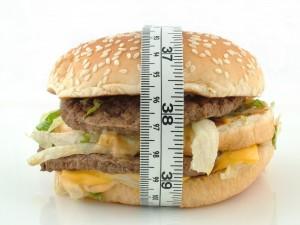 May 28 National Burger Day