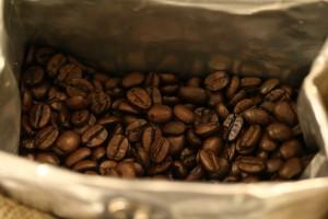 Fair Trade Produce