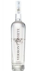 Vodka Gimlet Drink Recipe