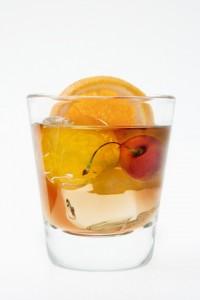 Skinny Girl Cocktail Recipe