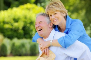 Bio-identical Hormone Replacement Therapy for Weight Loss
