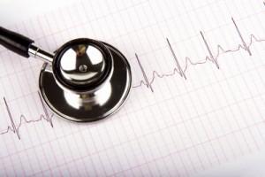 Heart Failure Prevention