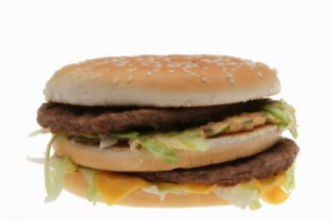 National Dietary Recommendations