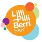 Lilli Pilli Berri Bar Juices: Organic, Cold-Pressed, and Delicious