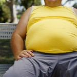Air pollution, gut bacteria and sleep deprivation – the increasing causes of obesity