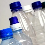 BPA: The Toxic Obesity Story