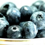 Fruit Halts Diabetes and Cancer