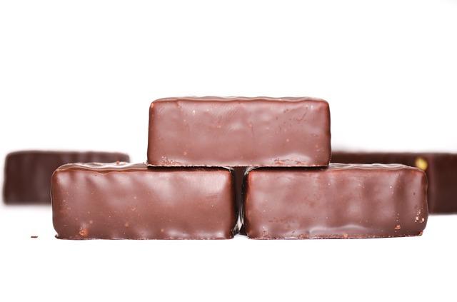 chocolatepbcandies
