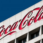 Medical Organizations and Financial Support From Coca-Cola?