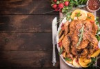 A-Low-Carb-Turkey-Feast-that-Wont-Pack-on-the-Pounds