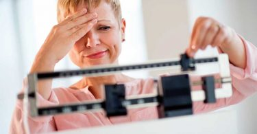 Hormone Imbalance and Weight Gain