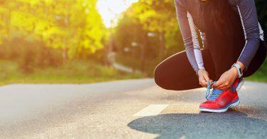 High Fat Diet for Runners