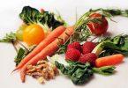 Foods that Naturally Balance Hormones