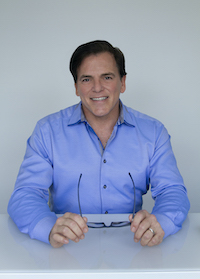 Dr. John Salerno