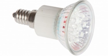 Led Lights Health Hazards