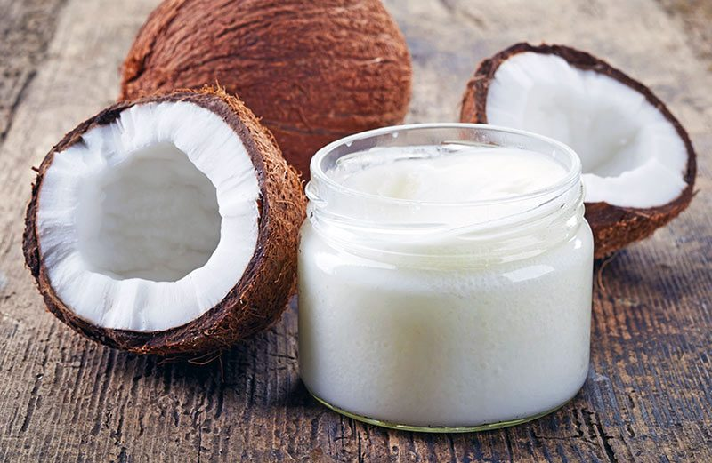 Learn More About the Many Uses of Coconut Oil