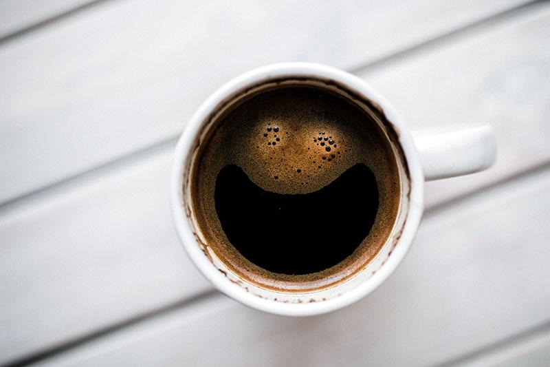 Dandelion Root Coffee Recipe