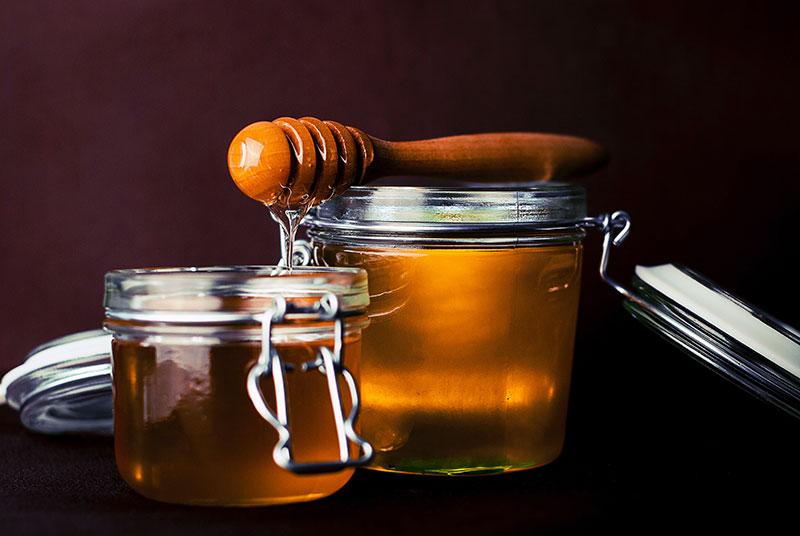 Top Natural Sweeteners