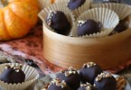 Low-Carb-Pecan-Pie-Truffles