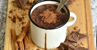 Oh-soo-good-Low-Carb-Hot-Chocolate-Recipe