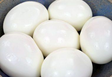 Pickled-Eggs-Recipe