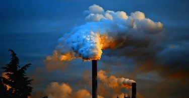 Pollution Linked to Diabetes