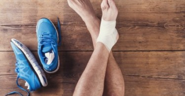 Preventing-Injuries-while-Running