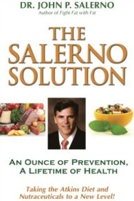 Salerno Solutions Cover