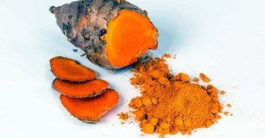 Uses of Turmeric