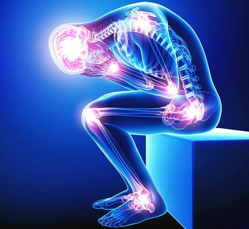Inflammation and Food