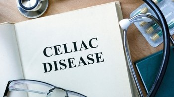 Were-you-just-diagnosed-with-Celiac-Disease-or-Gluten-Intolerance