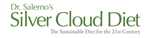 The Silver Cloud Diet